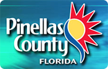 Pinellas County