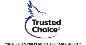 how to become an independent insurance broker in ontario