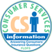Florida Department of Financial Services - Customer Service